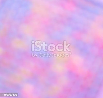 1033842896 istock photo Abstract blurred pastel color holographic trendy background 1152053302