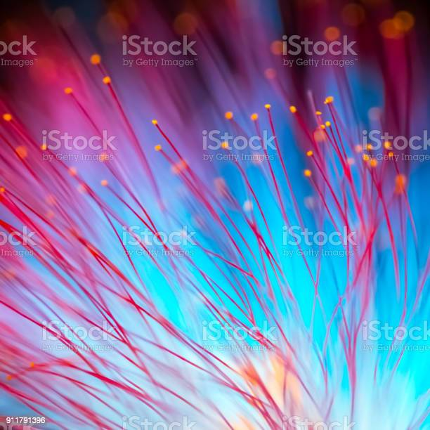 Abstract blurred red and blue light and flower natural background picture id911791396?b=1&k=6&m=911791396&s=612x612&h=n0fhbs zqywmkqrescb1 iywvafmwwvxk htgs8 lum=
