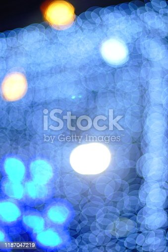 1047386704istockphoto Abstract blurred soft blue and white beautiful 1187047219