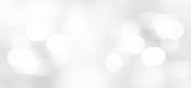 Abstract blurred soft white silver beautiful of electronic lamp light picture id1171541308?b=1&k=6&m=1171541308&s=612x612&w=0&h=lhbb9pfw9xuikrgflsluj7odehhn0  6qln ygsouoa=