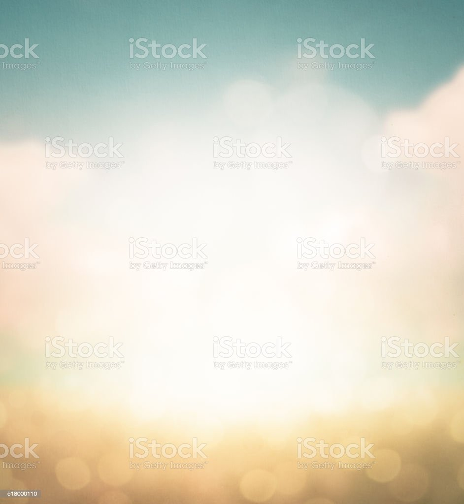 Borroso abstracto textura de fondo de papel - foto de stock