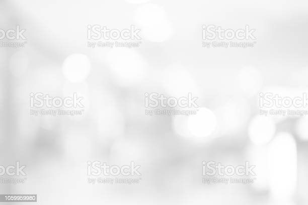 Abstract blurred white color background with bokeh light for design picture id1059959980?b=1&k=6&m=1059959980&s=612x612&h=ga1vk6enidjhgpfrtclghgnh m5pqozc6cnpaabr7ws=