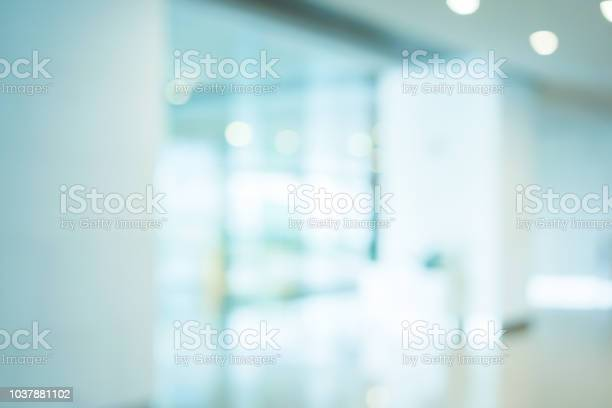 Abstract blurred workplace interior with modern glass window loft picture id1037881102?b=1&k=6&m=1037881102&s=612x612&h=fwhihkjxvdmjekje vci30qzehtt3yokbaxepnhz1gu=