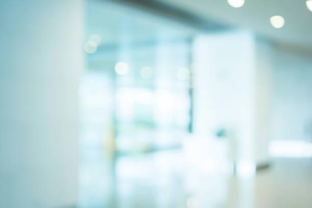 Abstract blurred workplace interior with modern glass window loft picture id1037881102?b=1&k=6&m=1037881102&s=612x612&w=0&h=62shrb bojrfib2qnpie5ls56yzwvo w3jlk asvlqi=