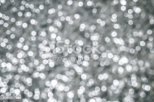 123458999 istock photo abstract blurry circular bokeh background of Light 1064817484