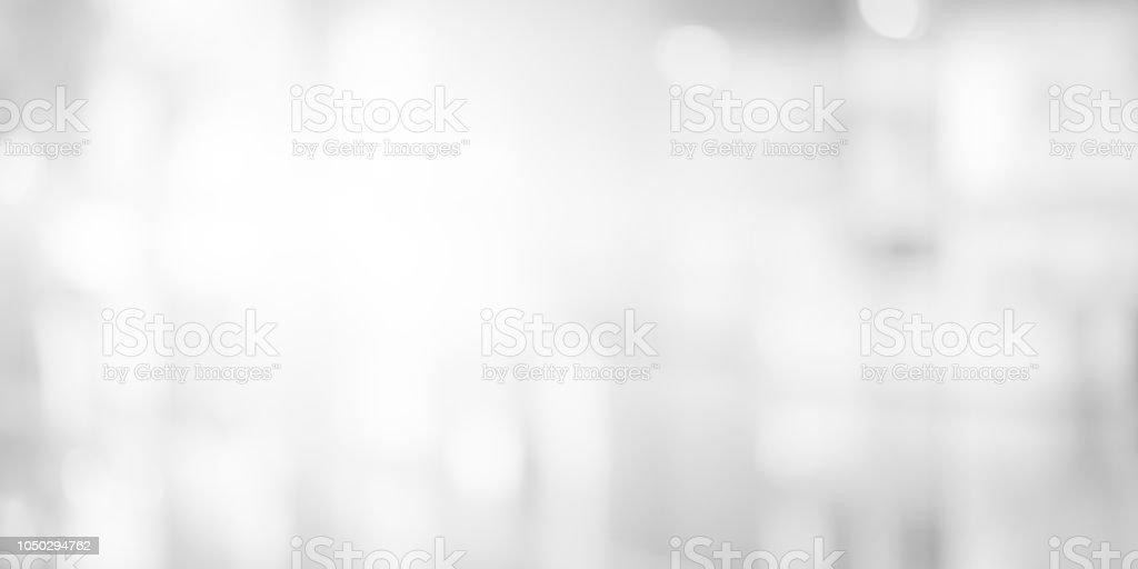 97be0e4d5fe abstracta borrosa enfoque suave brillo iluminan blanco papel pintado plata  con bokeh círculo luz feliz Navidad