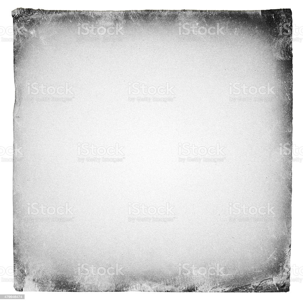 abstract blurry unfocused background stock photo