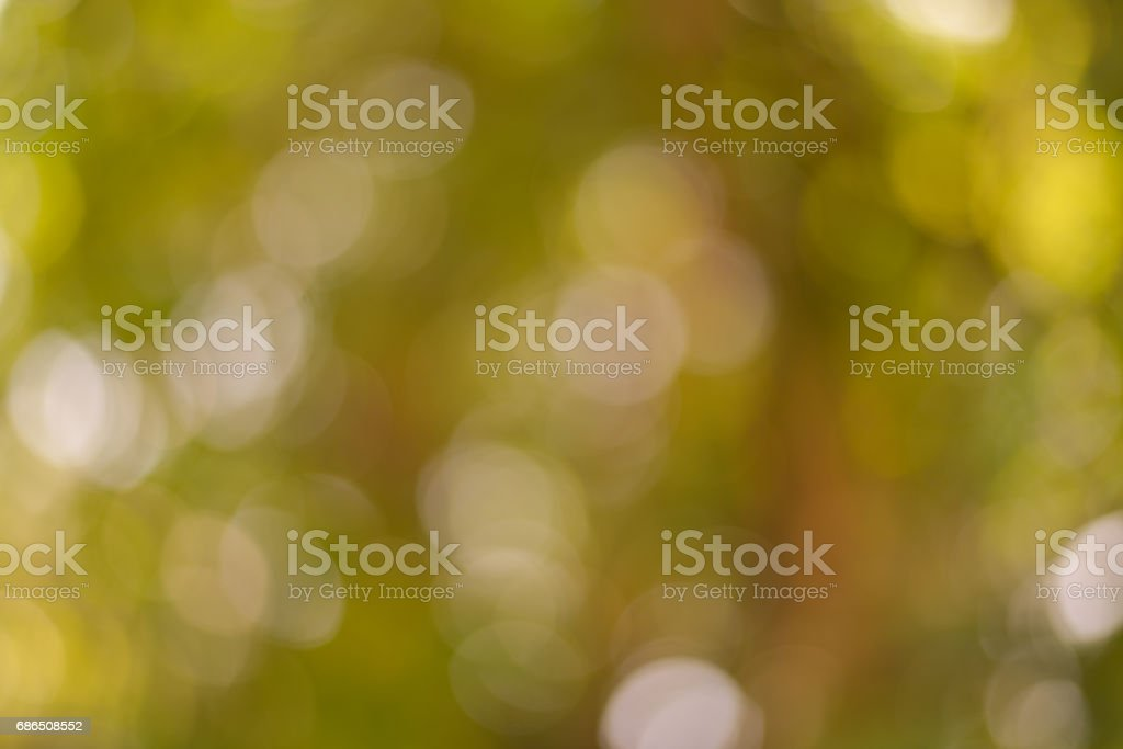 Abstract bokeh background. royalty free stockfoto