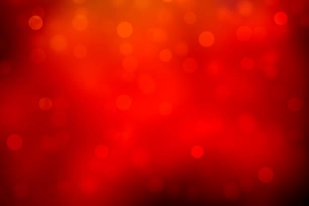 abstrakte bokeh leuchten mit farbigen hintergrund - lila waffe stock-fotos und bilder