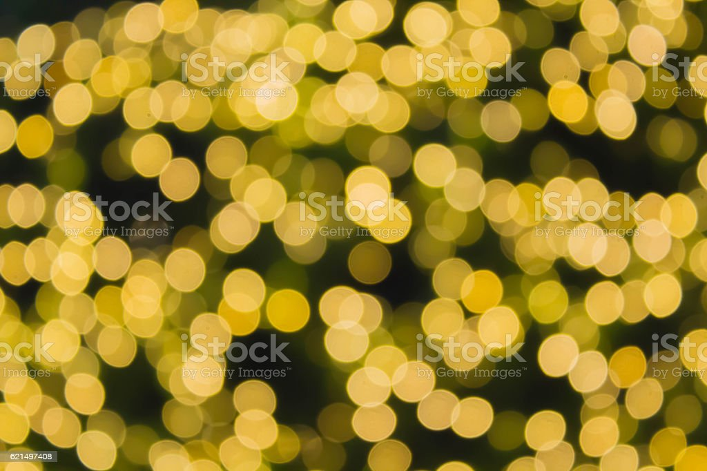 abstract bokeh of light foto stock royalty-free