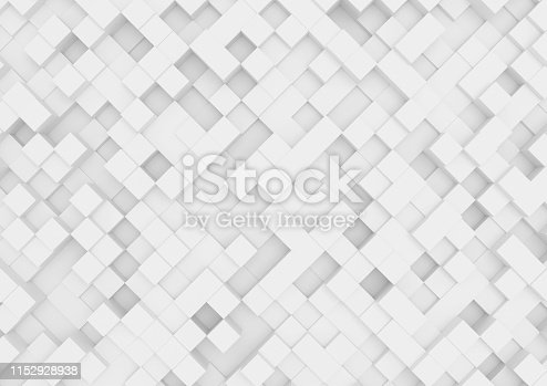 istock abstract box background. 1152928938