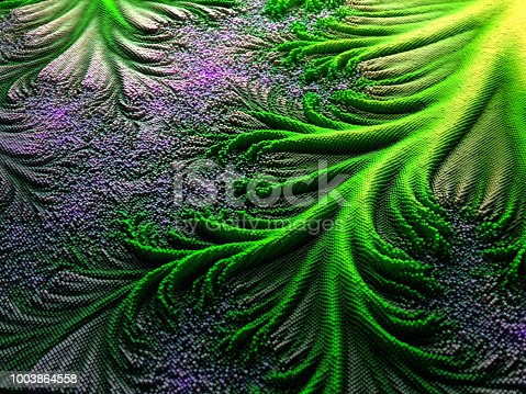 istock abstract branch 1003864558