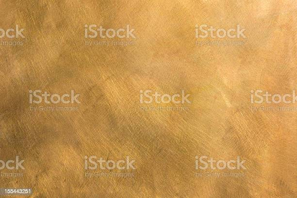 Abstract brass metal plate structured background xxl picture id155443251?b=1&k=6&m=155443251&s=612x612&h= x7mt0t8t2ukb4 m6wed0z3hxjrhzbspuh9cbitetpc=