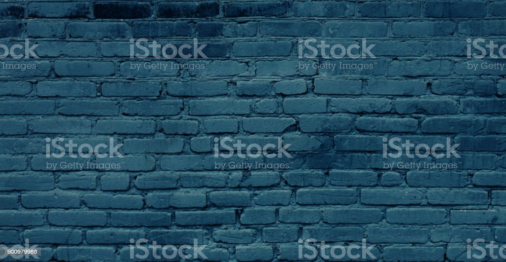 Abstract Brick Background stock photo