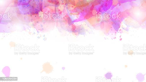 Abstract bright colorful watercolor background picture id1082094254?b=1&k=6&m=1082094254&s=612x612&h=3x5idk38vjsluuxetpcxa g8ddknoxul4vvrp4hrw50=