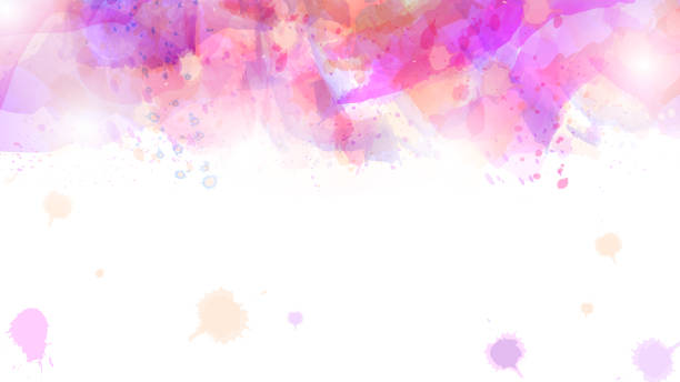 Abstract bright colorful watercolor background picture id1082094254?b=1&k=6&m=1082094254&s=612x612&w=0&h=rhtvvimiiwosepke8lcjnkrk2oc44fmeckrhbcixxi8=