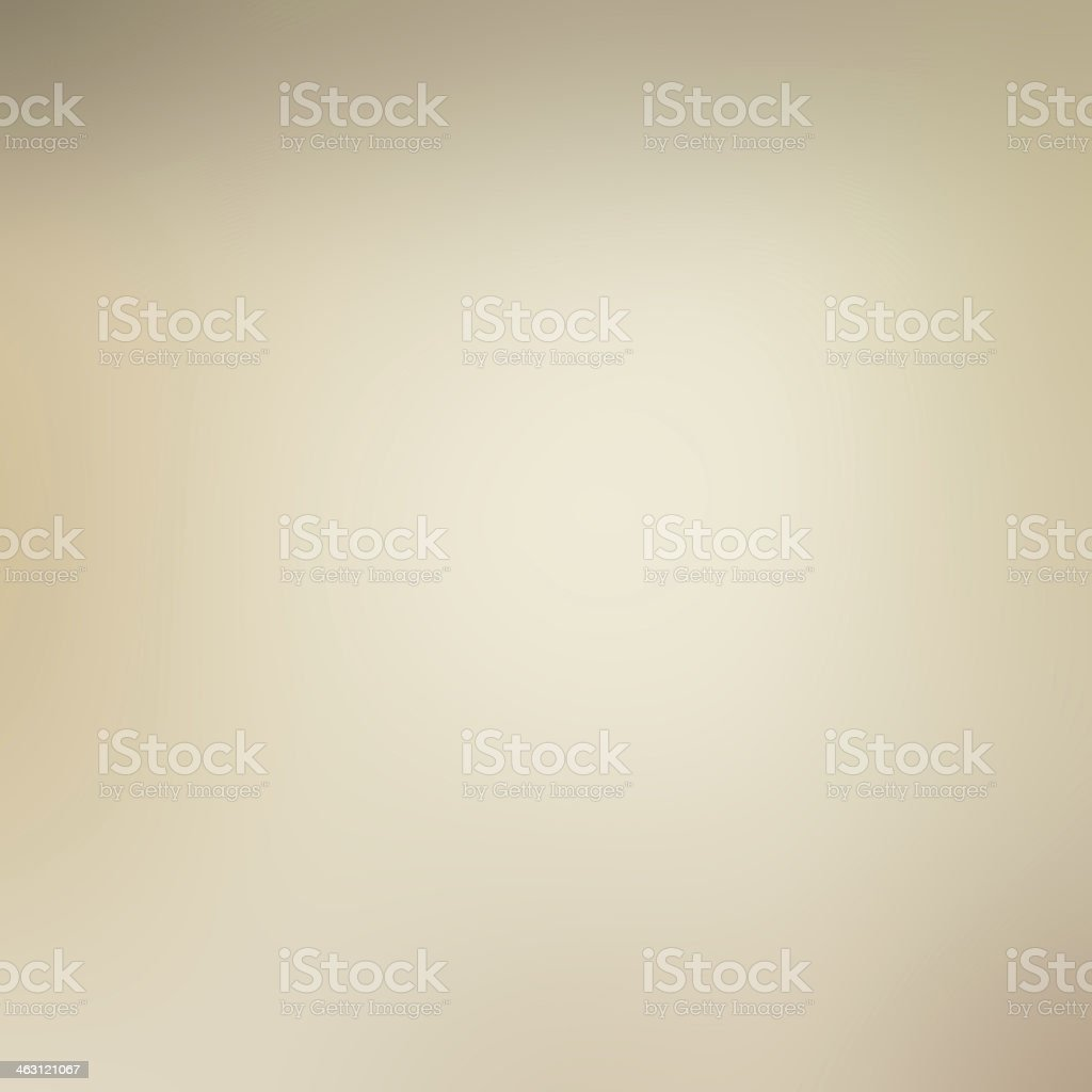 Abstract brown background stock photo