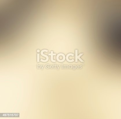 istock abstract brown background 497515707