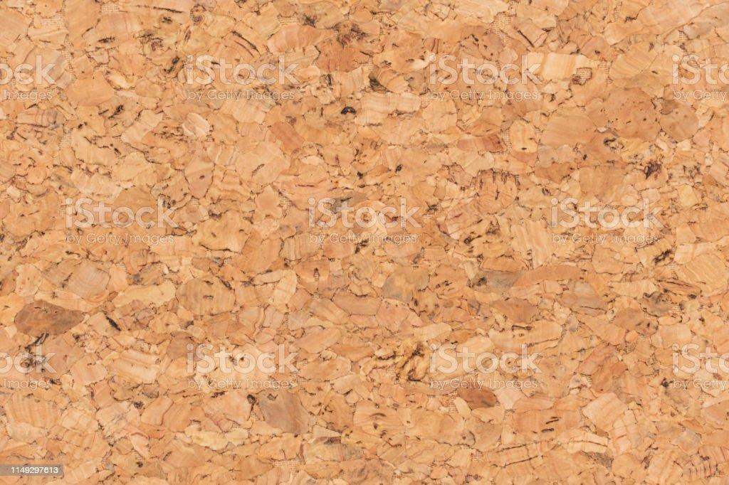 抽象的な茶色のコルク板または Cockboard テクスチャの背景材料設計要素のための自然な木の表面ベージュコルクボードの壁紙 からっぽのストックフォトや画像を多数ご用意 Istock