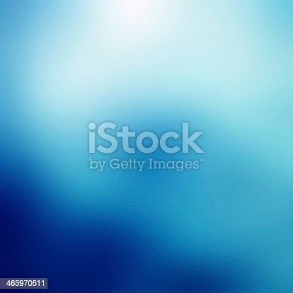 istock Abstract business background 465970511
