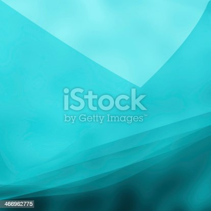 istock Abstract business template 466962775