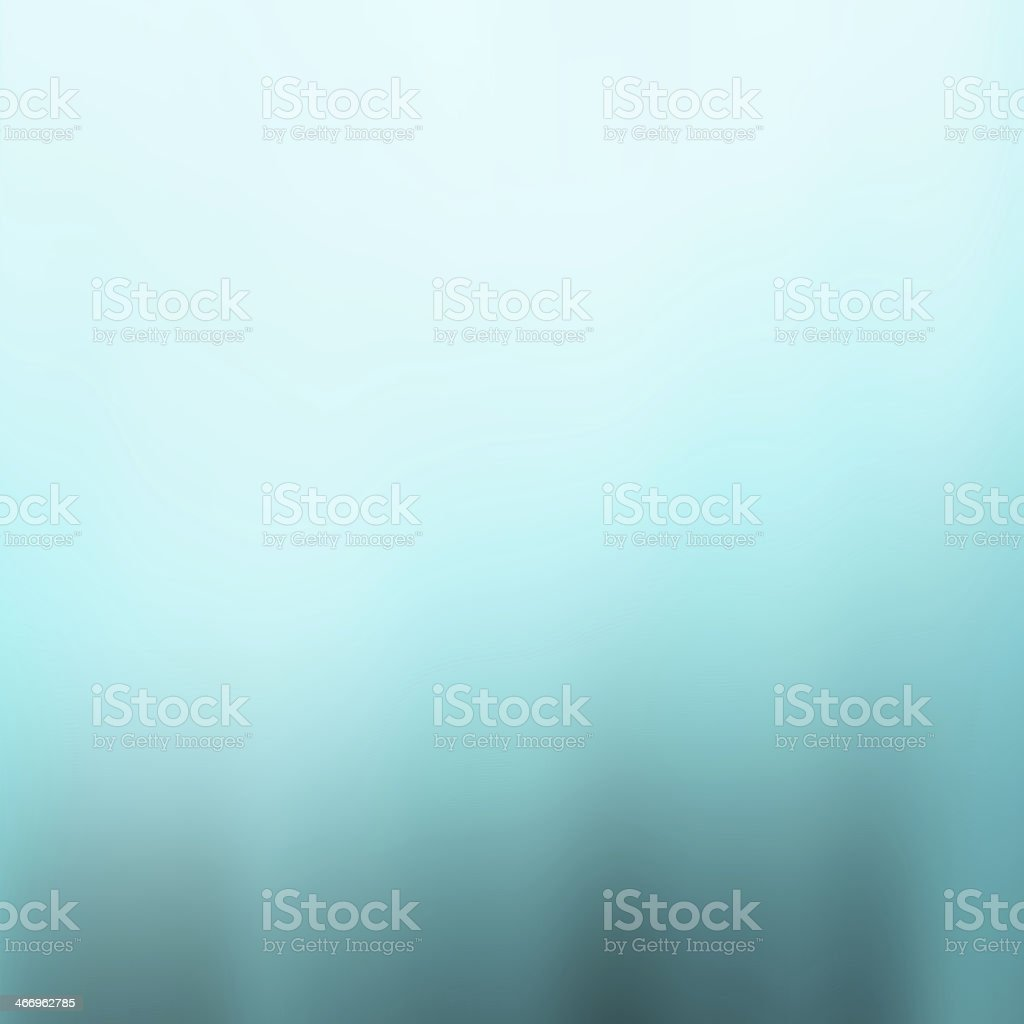 Abstract business template royalty-free stock photo