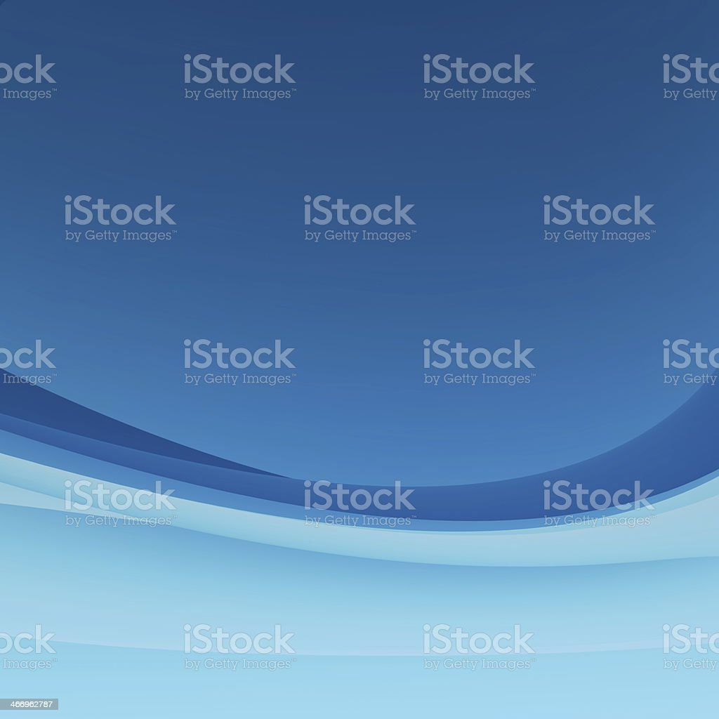 Abstract business template stock photo
