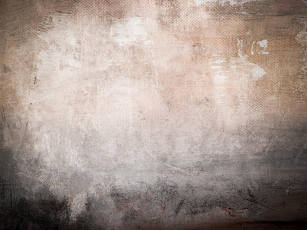 abstract canvas background - 懷舊色調 個照片及圖片檔