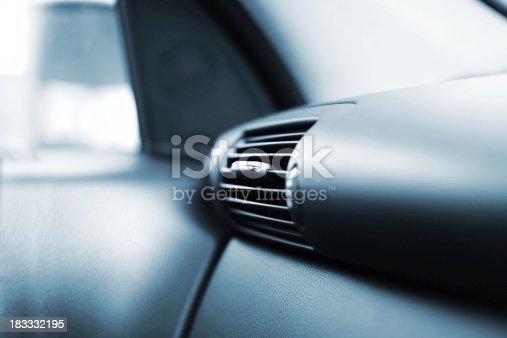 istock abstract car fan interior 183332195