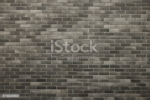 611897876istockphoto Abstract cement brick wall texture background. 515003502