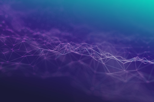 1133941870 istock photo Abstract chaotic background 1134187430