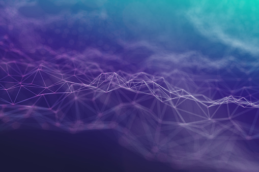 1133941870 istock photo Abstract chaotic background 1134187744