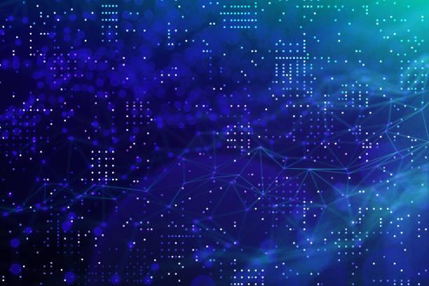 Abstract chaotic background picture id1134187868?b=1&k=6&m=1134187868&s=612x612&w=0&h=kc2ggyekz5moakphdnuekzepcajayjycnmtu3wrncte=