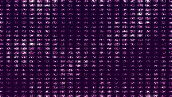 1133941870 istock photo Abstract chaotic dots Background 1206685592