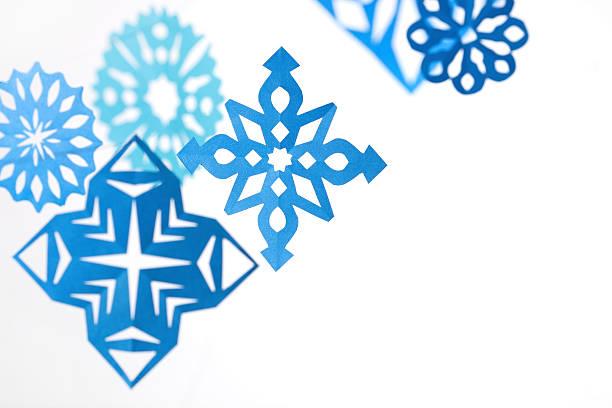 Abstrakte Weihnachten Hintergrund für Ihr design – Foto
