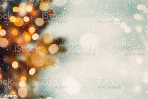 Abstract Christmas Composition — стоковые фотографии и другие картинки Pinaceae