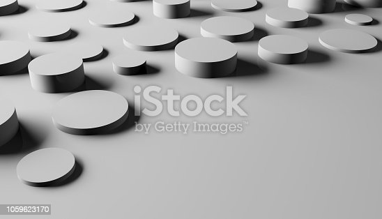 479257178istockphoto Abstract circles 1059623170