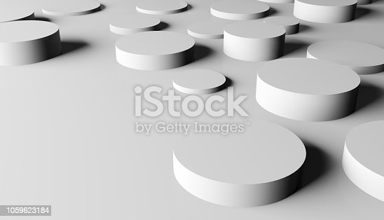 479257178istockphoto Abstract circles 1059623184