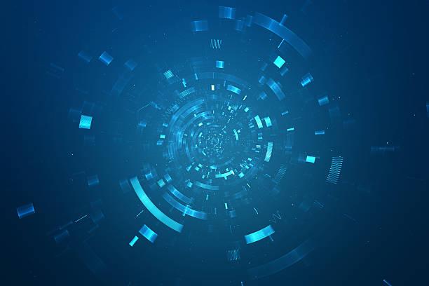 Abstract circular background picture id459905071?b=1&k=6&m=459905071&s=612x612&w=0&h=xl9tw1qrj6ttl8qryqcxozl3jejzfhncyex  1g0zlw=