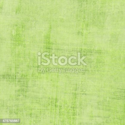 istock abstract color background 475765887