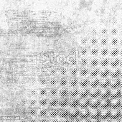 istock abstract color background 480557049
