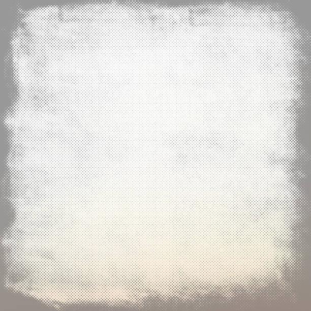 Abstrait couleur arrière-plan avec des pois - Photo