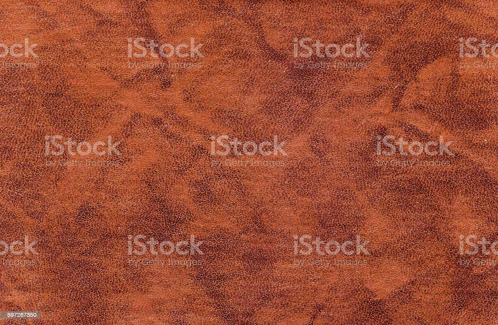 Abstract color leather texture. royalty-free stock photo