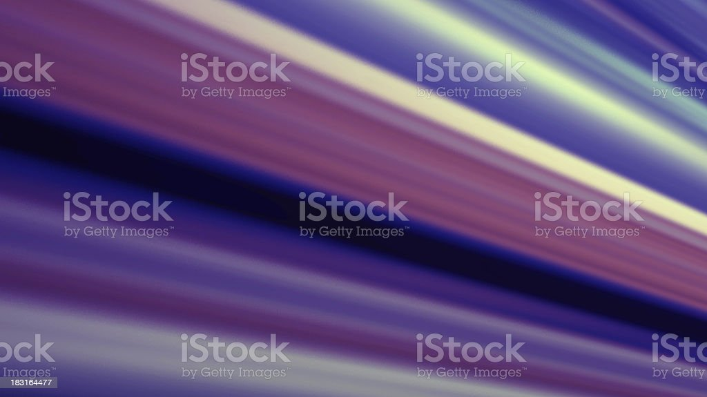 Abstract Color Lines Background royalty-free stock photo