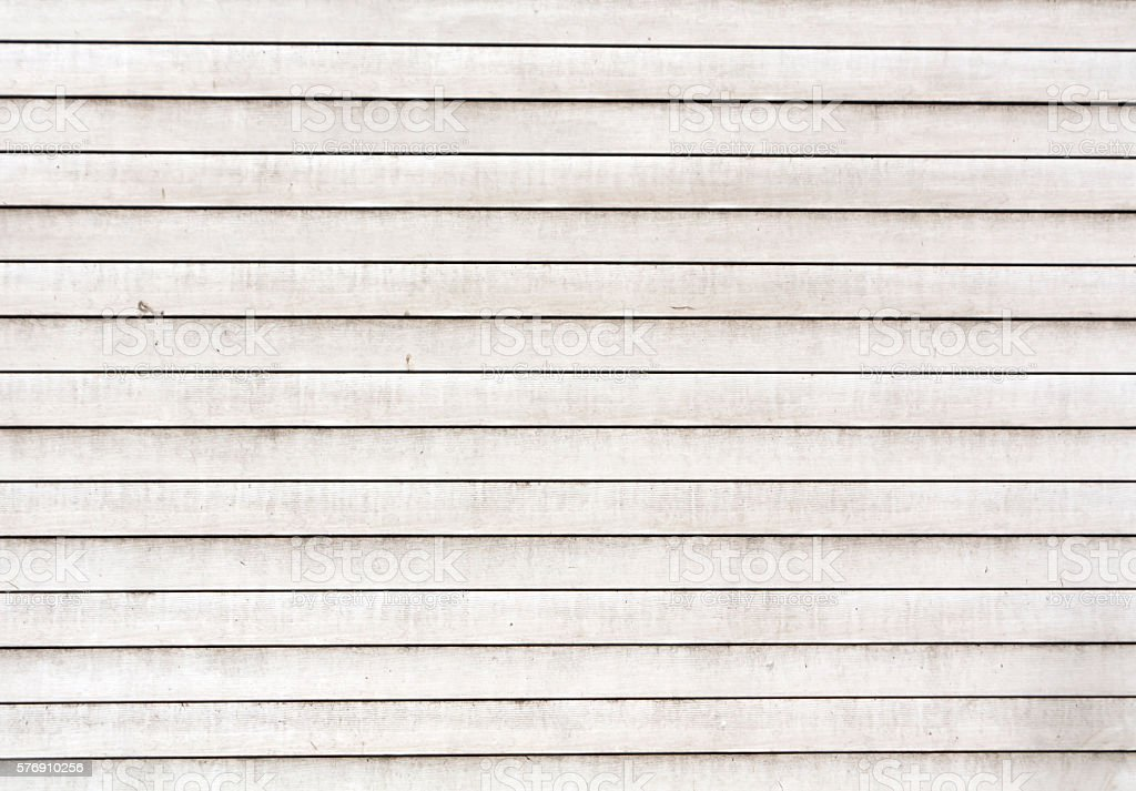Abstract color wooden wall texture. stock photo