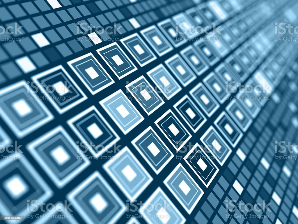 abstract colored background royalty-free stock photo