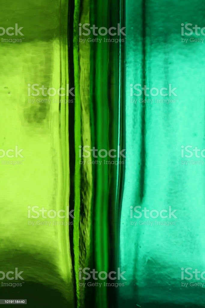 Abstract Colorful Background Art Backdrop Wallpaper stock photo