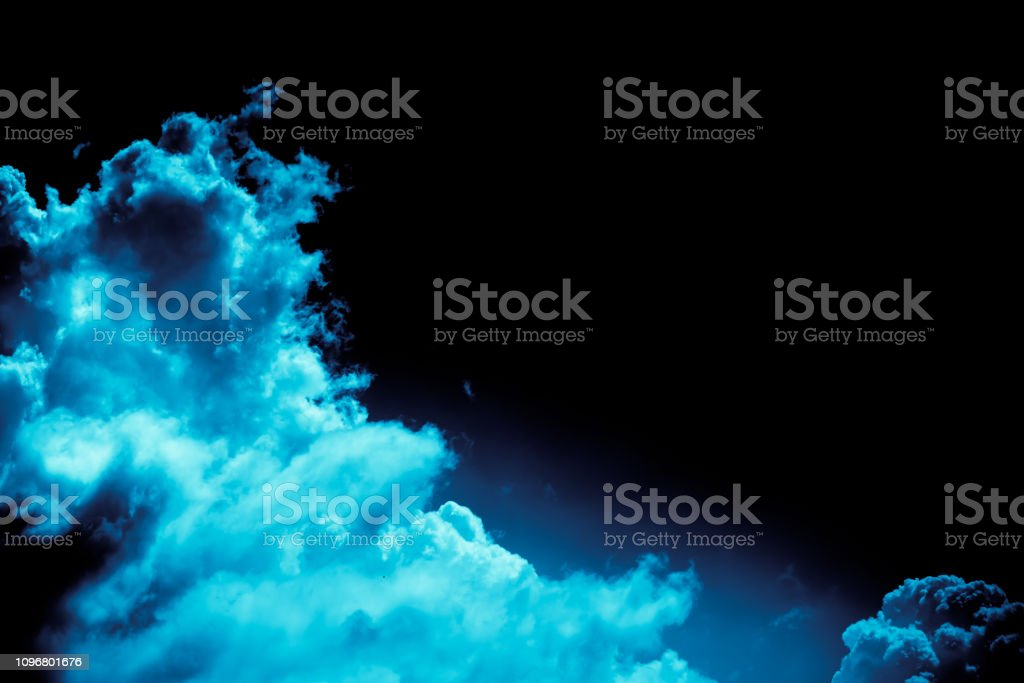 Abstract Colorful Background Circular Facula And Beautiful Wallpaper Stock Photo Download Image Now Istock