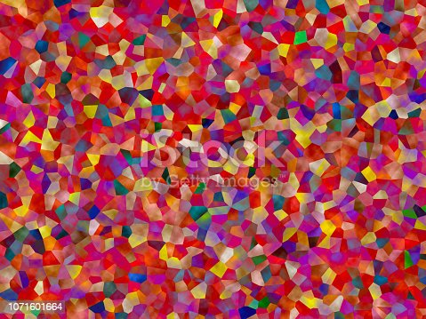 520740170istockphoto Abstract Colorful Background 1071601664