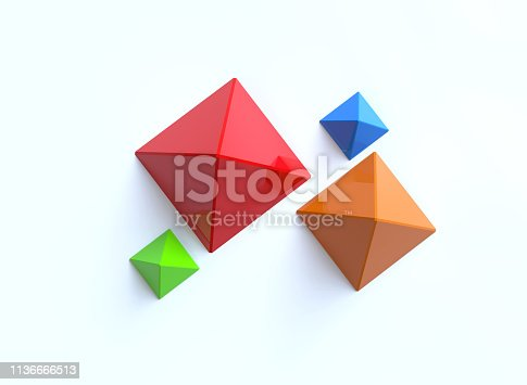 520740170istockphoto Abstract Colorful Background 1136666513